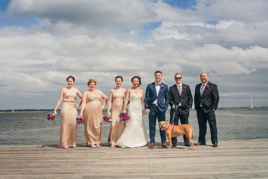 carolina-wedding15