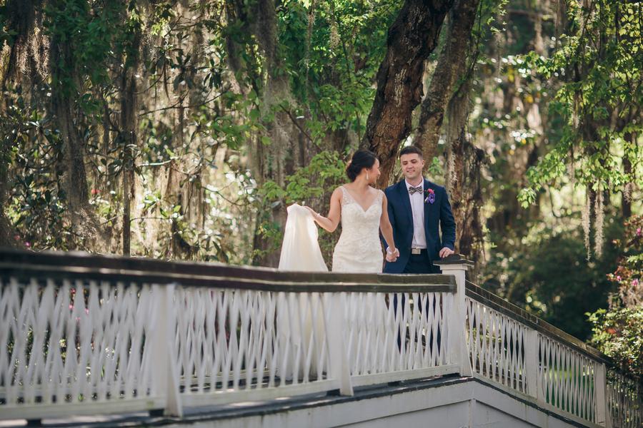 carolina-wedding17-2