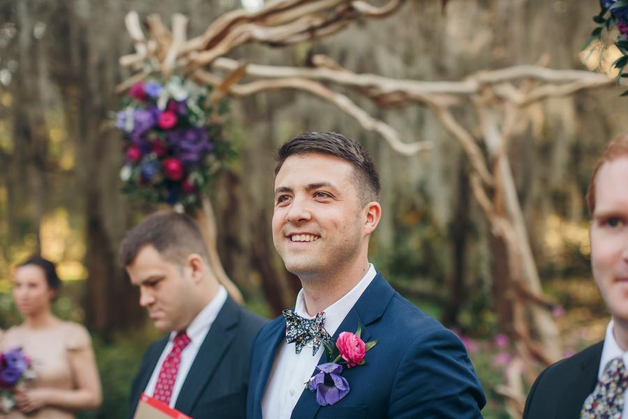 carolina-wedding28