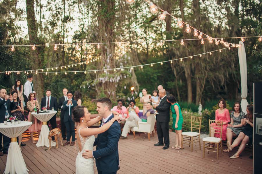 carolina-wedding34