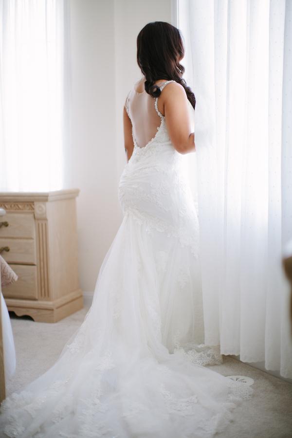 elegant-wedding-at-deer-creek-golf-and-banquet-facility-ontario-10