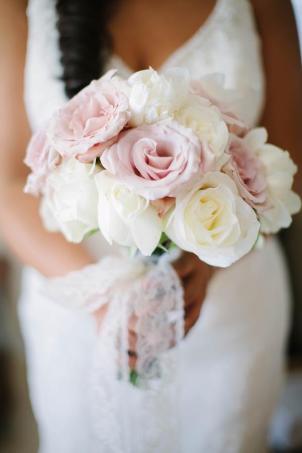 elegant-wedding-at-deer-creek-golf-and-banquet-facility-ontario-12