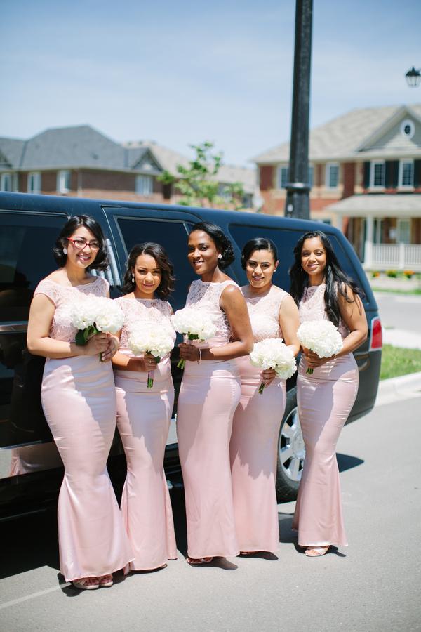 elegant-wedding-at-deer-creek-golf-and-banquet-facility-ontario-13