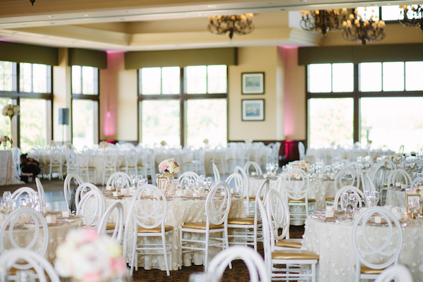 elegant-wedding-at-deer-creek-golf-and-banquet-facility-ontario-2