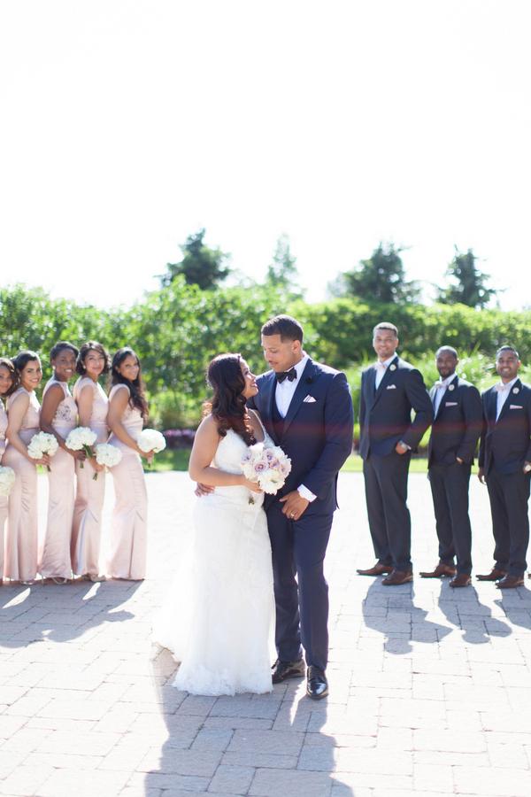 elegant-wedding-at-deer-creek-golf-and-banquet-facility-ontario-28