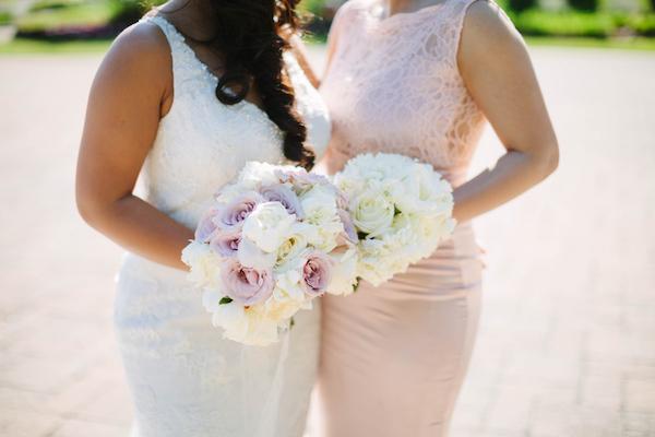 elegant-wedding-at-deer-creek-golf-and-banquet-facility-ontario-29