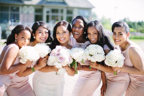 elegant-wedding-at-deer-creek-golf-and-banquet-facility-ontario-30