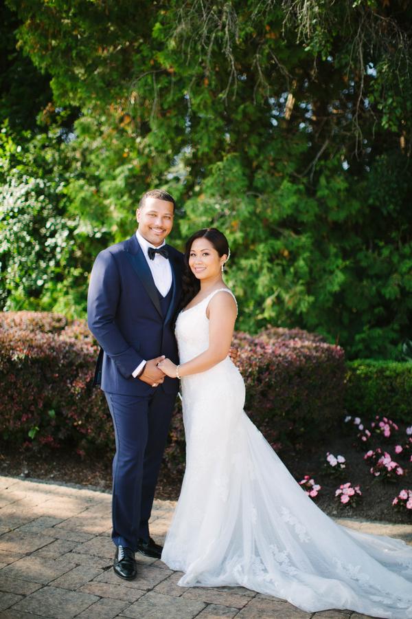 elegant-wedding-at-deer-creek-golf-and-banquet-facility-ontario-33
