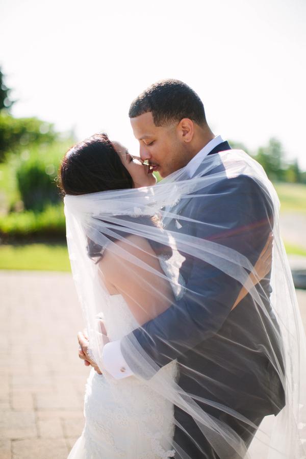 elegant-wedding-at-deer-creek-golf-and-banquet-facility-ontario-34