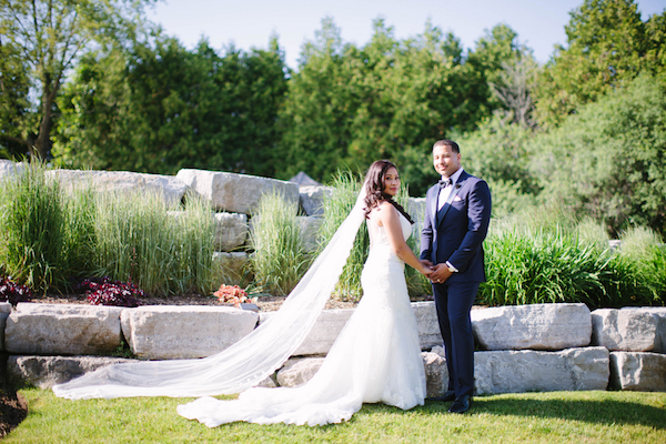 elegant-wedding-at-deer-creek-golf-and-banquet-facility-ontario-37