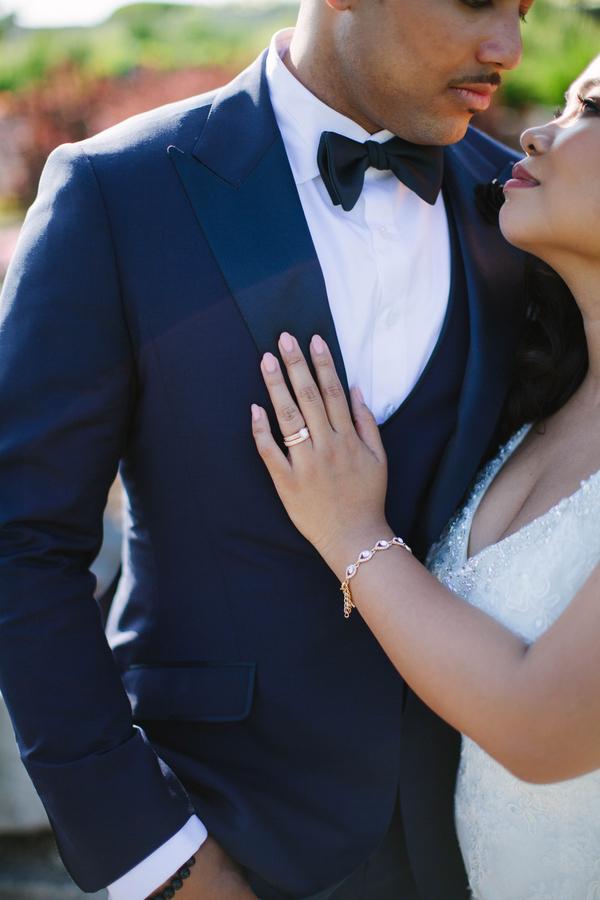 elegant-wedding-at-deer-creek-golf-and-banquet-facility-ontario-38
