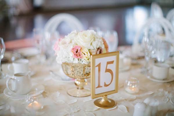 elegant-wedding-at-deer-creek-golf-and-banquet-facility-ontario-42