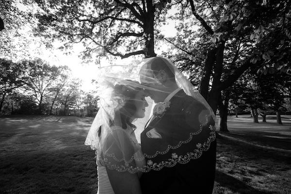 greenkey-photography-apbride-brianna-38