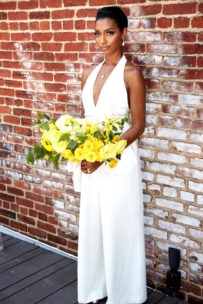 lemonade-wedding-inspiration-shoot_-beyonce_yellow-13