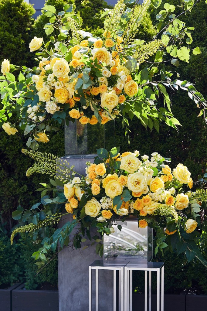 lemonade-wedding-inspiration-shoot_-beyonce_yellow-2