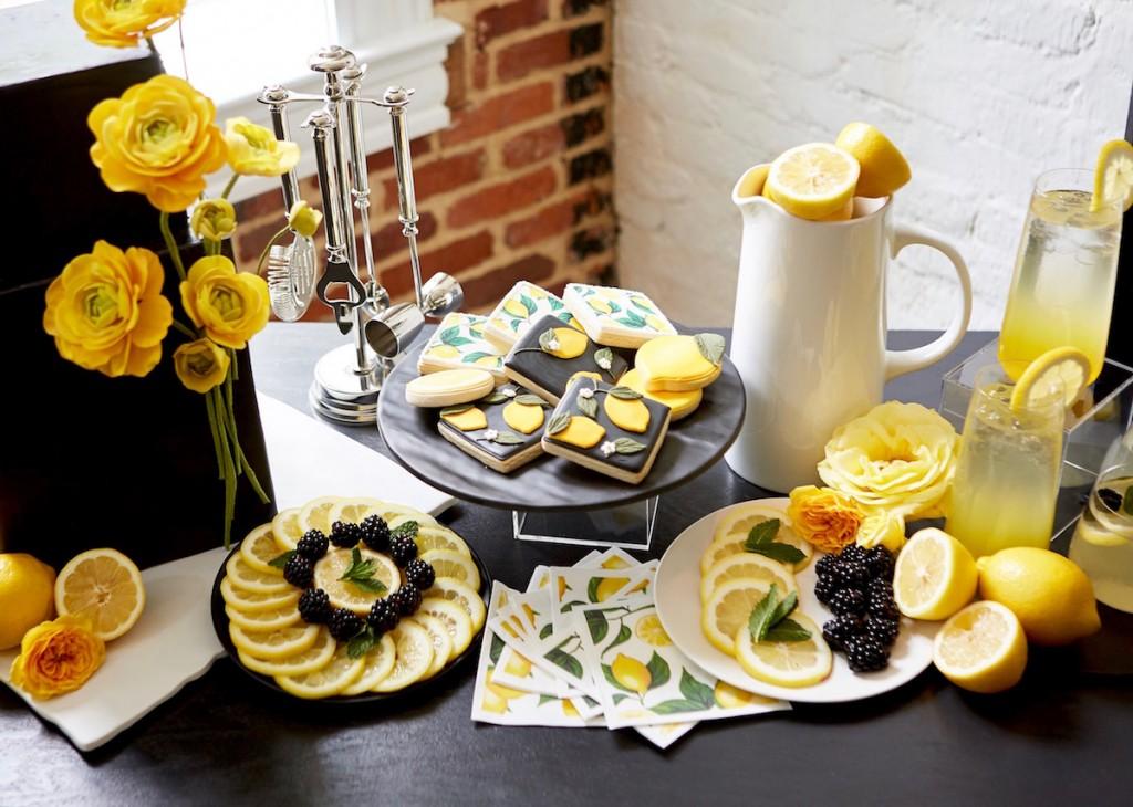 lemonade-wedding-inspiration-shoot_-beyonce_yellow-21