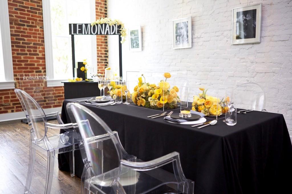 lemonade-wedding-inspiration-shoot_-beyonce_yellow-22