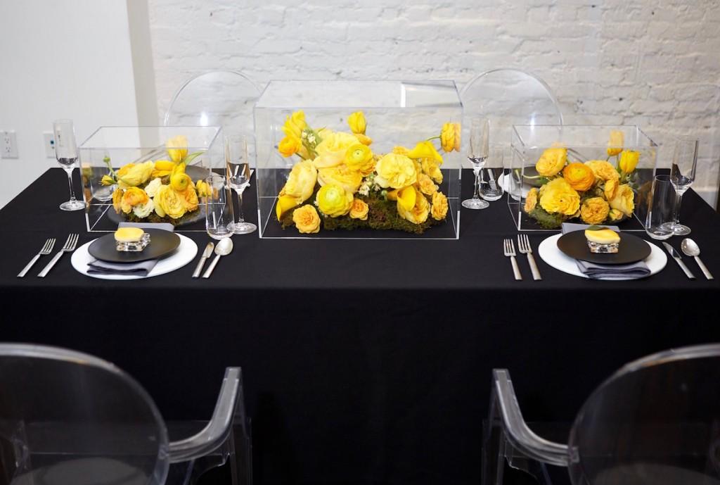 lemonade-wedding-inspiration-shoot_-beyonce_yellow-25