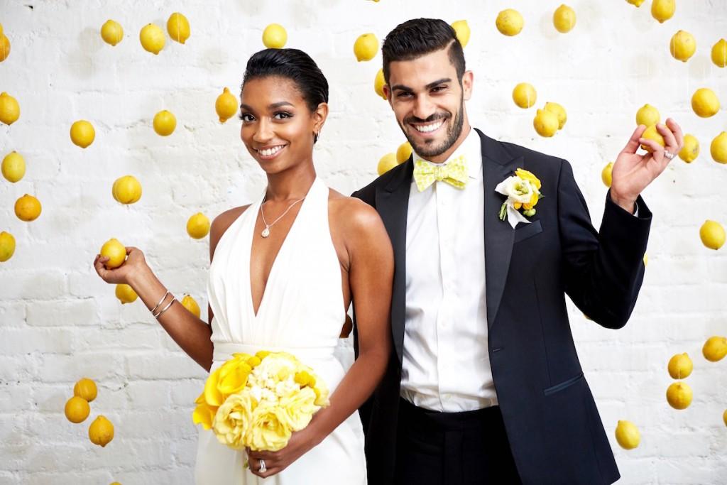 lemonade-wedding-inspiration-shoot_-beyonce_yellow-28