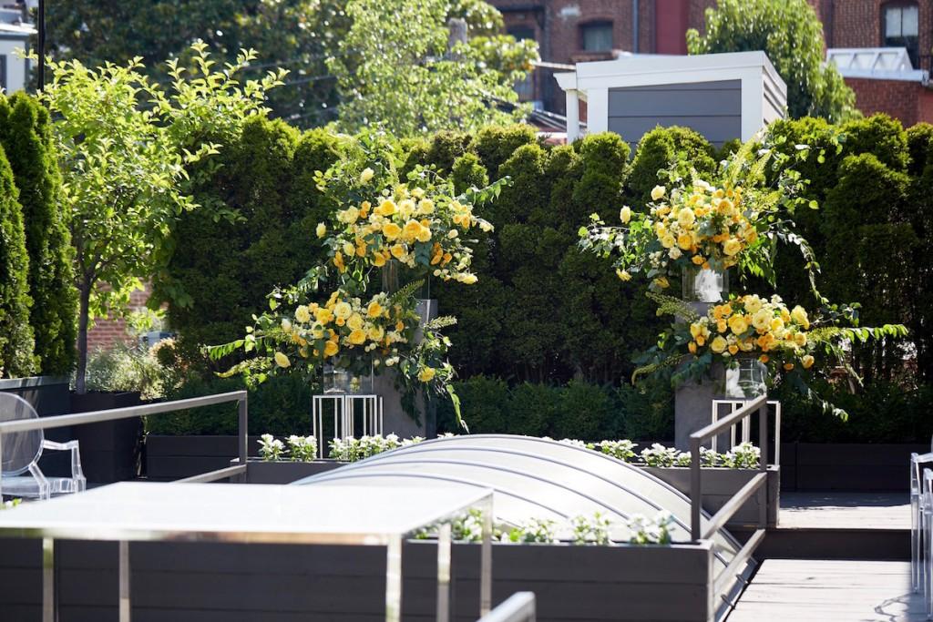 lemonade-wedding-inspiration-shoot_-beyonce_yellow-3