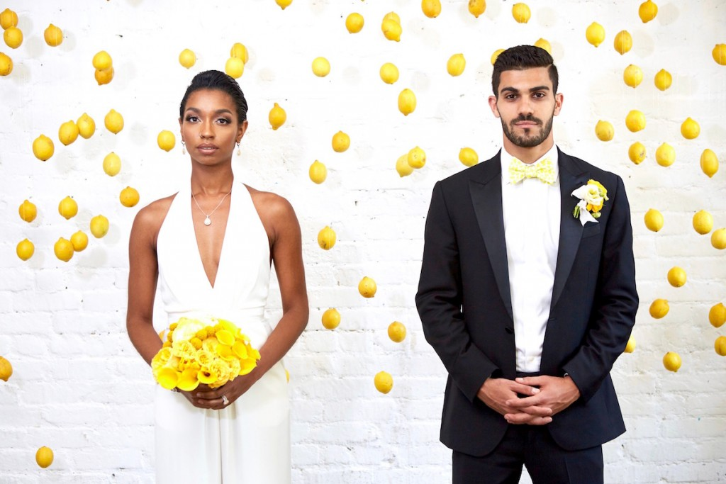 lemonade-wedding-inspiration-shoot_-beyonce_yellow-30