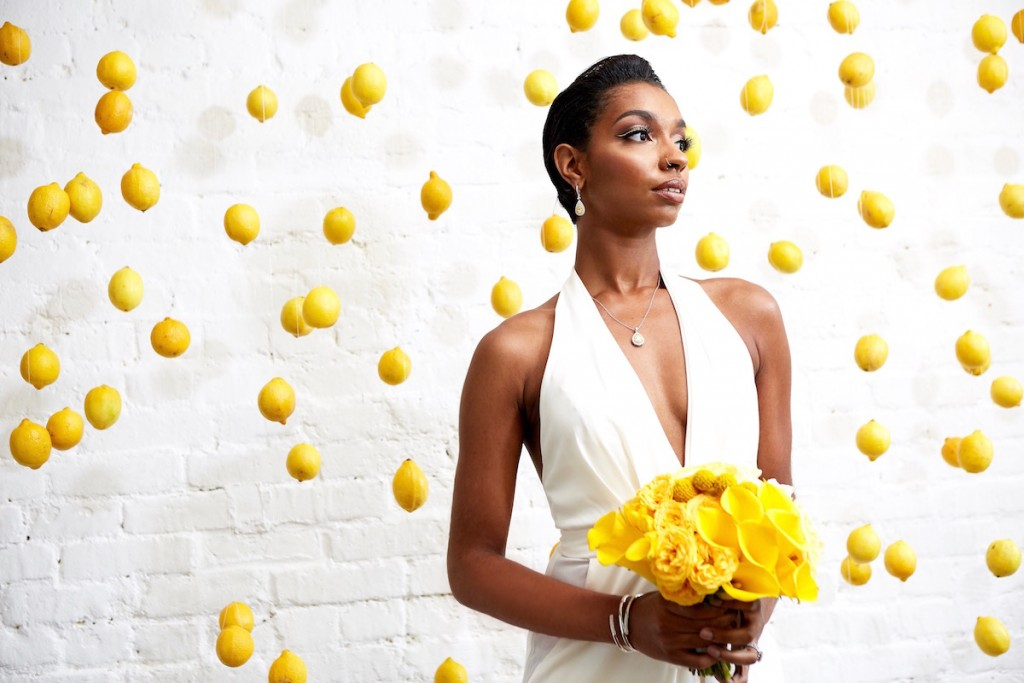 lemonade-wedding-inspiration-shoot_-beyonce_yellow-31