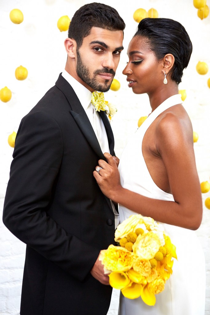 lemonade-wedding-inspiration-shoot_-beyonce_yellow-32