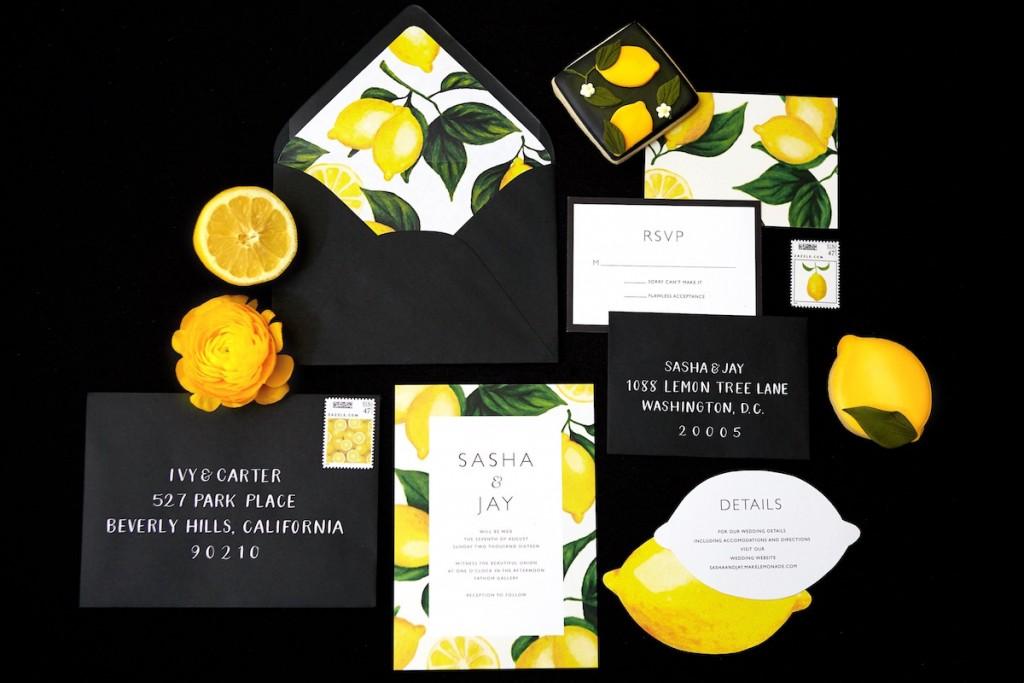 lemonade-wedding-inspiration-shoot_-beyonce_yellow-37