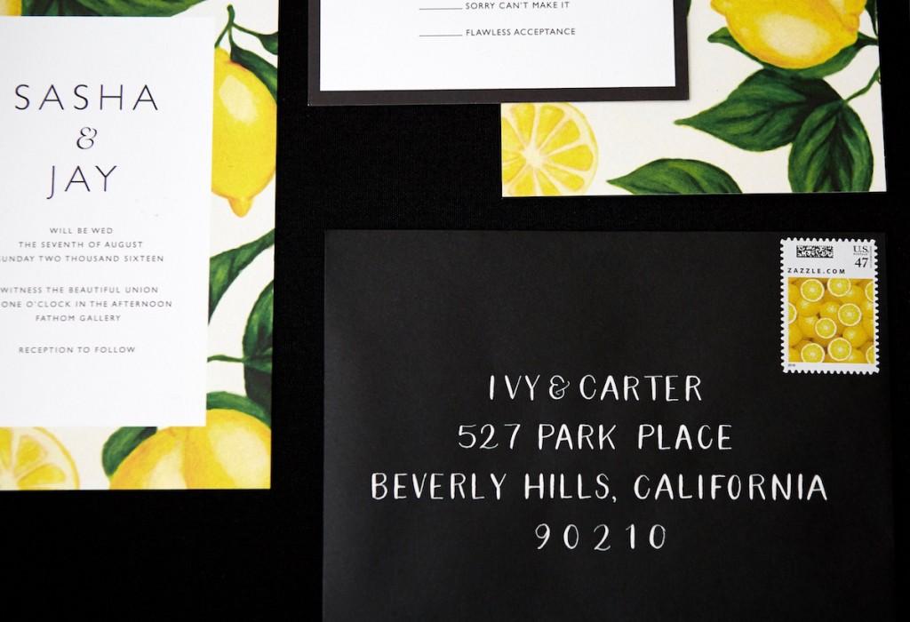 lemonade-wedding-inspiration-shoot_-beyonce_yellow-38