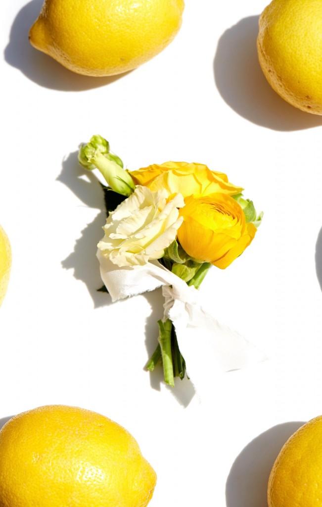 lemonade-wedding-inspiration-shoot_-beyonce_yellow-4