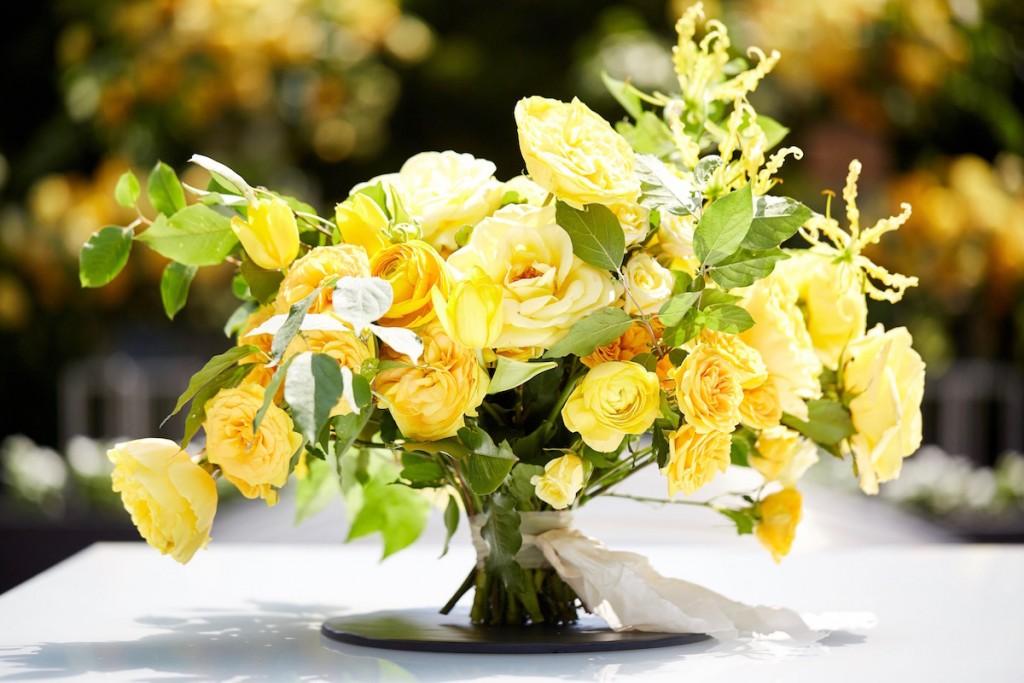 lemonade-wedding-inspiration-shoot_-beyonce_yellow-5