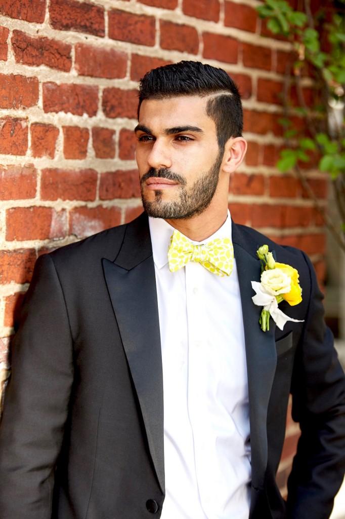 lemonade-wedding-inspiration-shoot_-beyonce_yellow-6