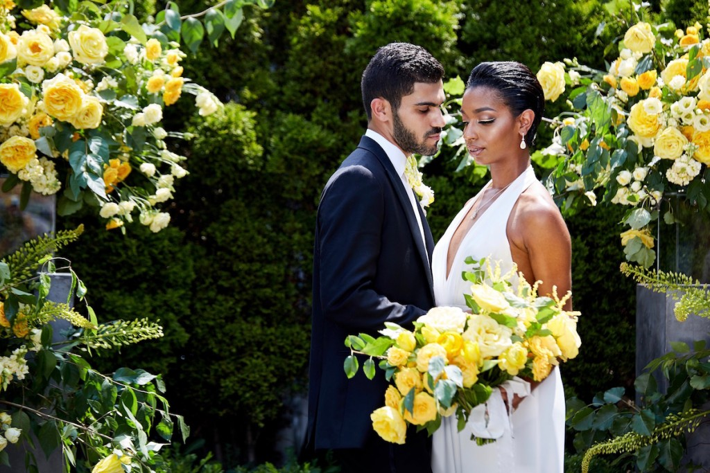 lemonade-wedding-inspiration-shoot_-beyonce_yellow-7