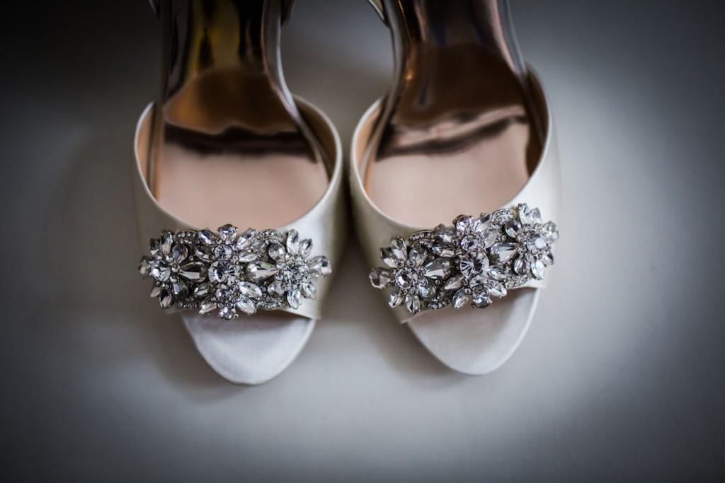 Luxe Blush and Gold Atlanta Wedding (1)