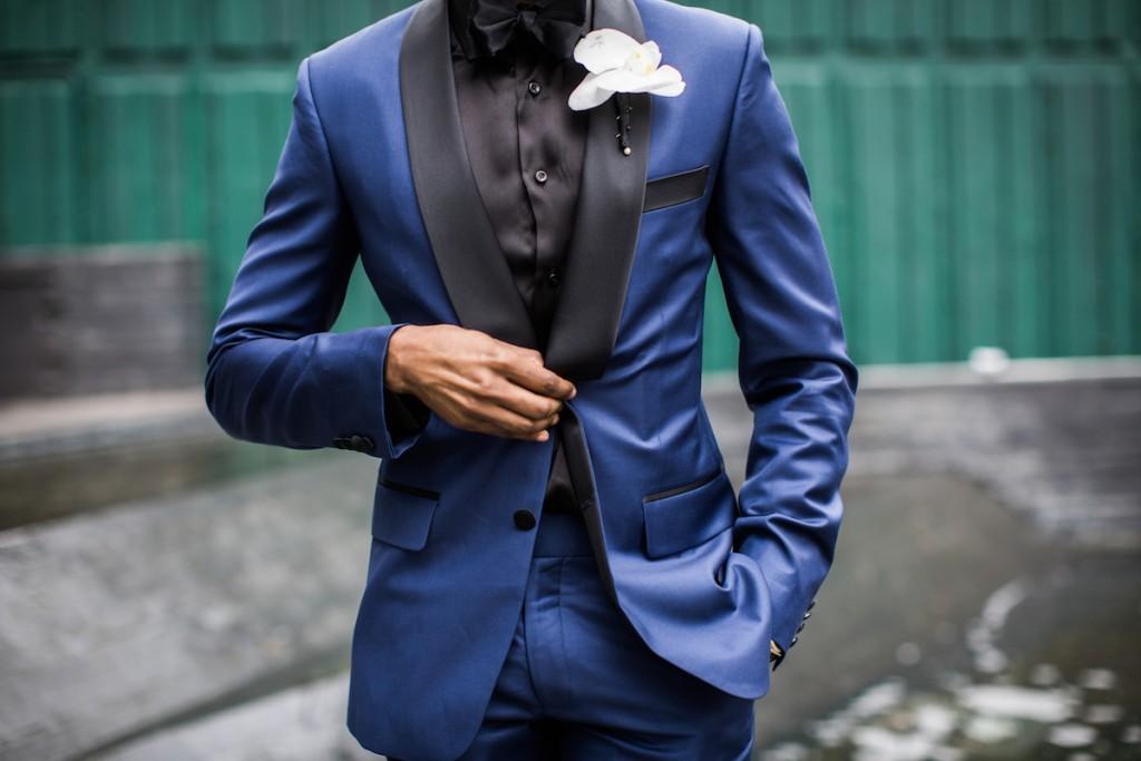 Luxe Blush and Gold Atlanta Wedding (10)