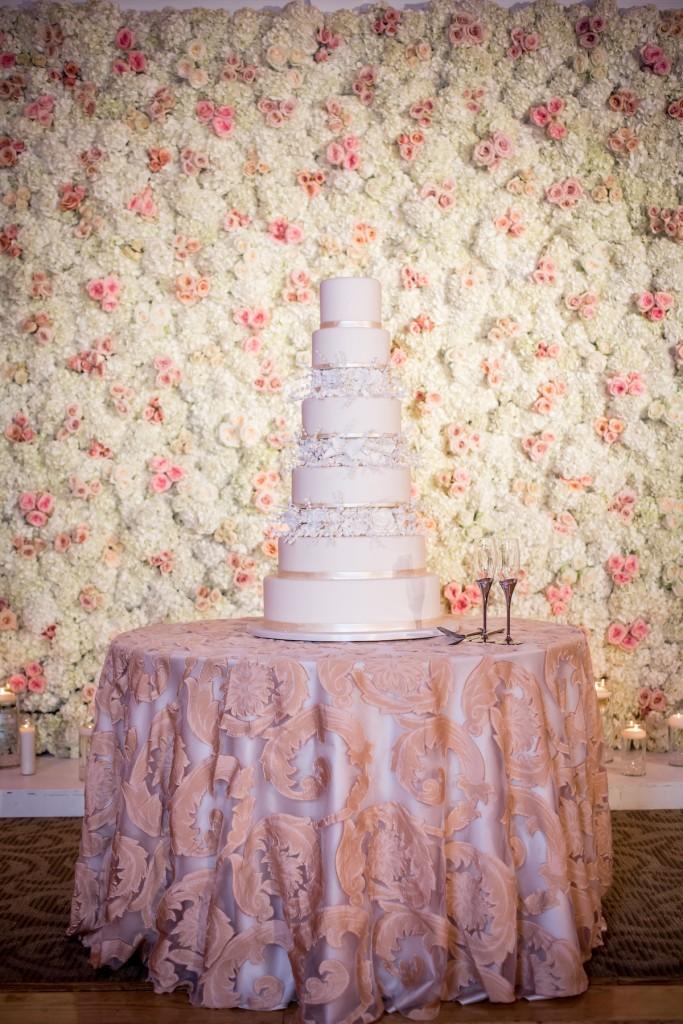 Luxe Blush and Gold Atlanta Wedding (106)