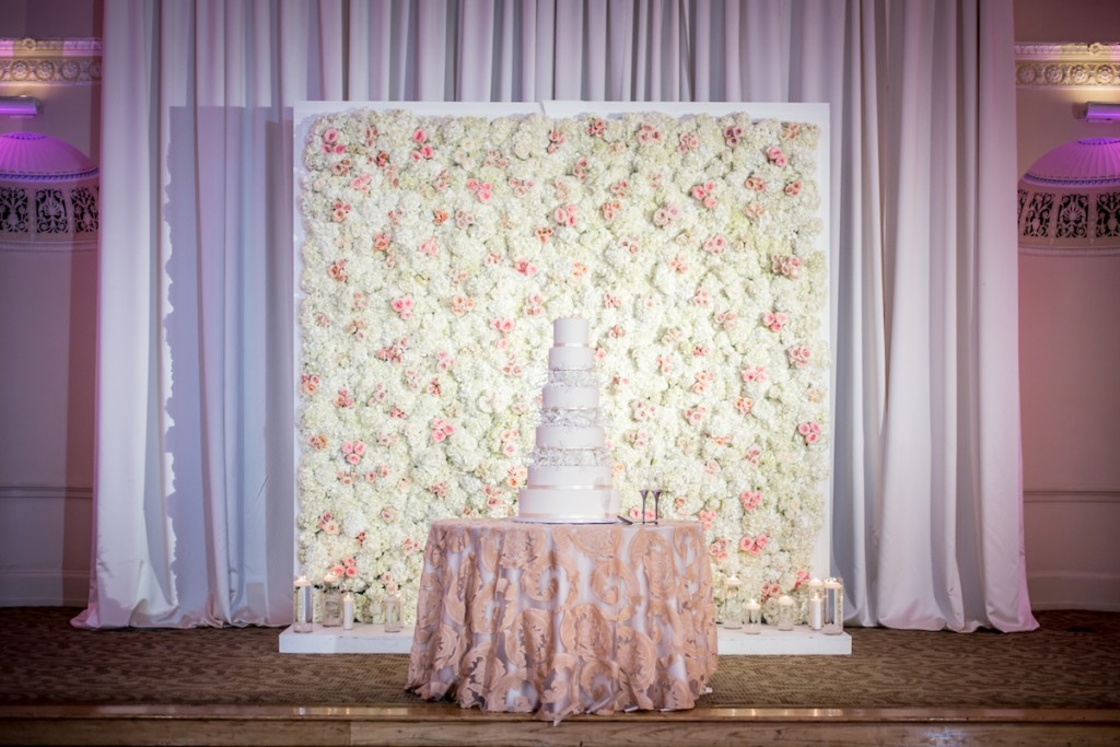 Luxe Blush and Gold Atlanta Wedding (112)
