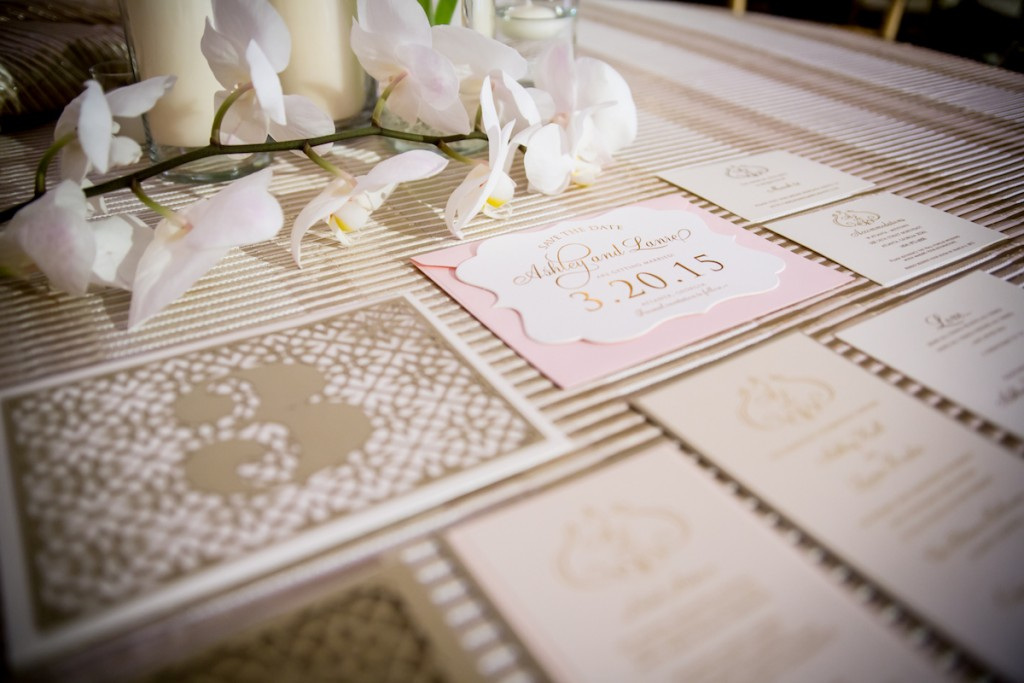 Luxe Blush and Gold Atlanta Wedding (119)