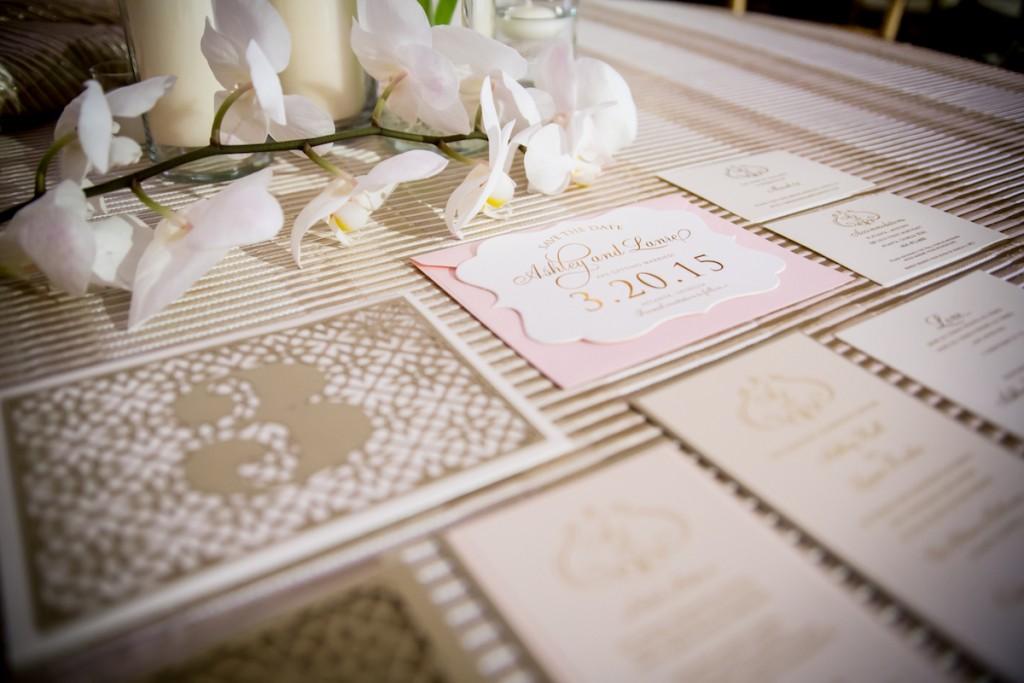 Luxe Blush and Gold Atlanta Wedding (119)