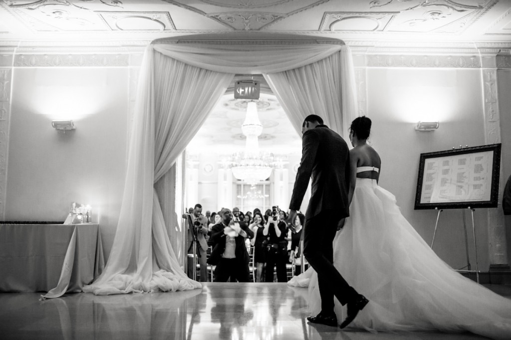 Luxe Blush and Gold Atlanta Wedding (125)