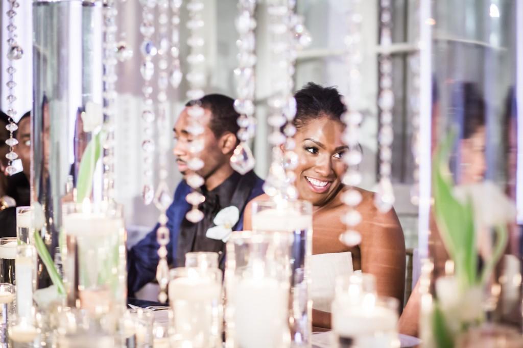 Luxe Blush and Gold Atlanta Wedding (129)