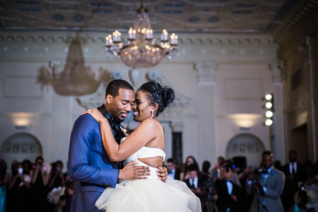 Luxe Blush and Gold Atlanta Wedding (130)
