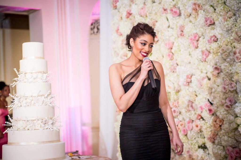 Luxe Blush and Gold Atlanta Wedding (140)