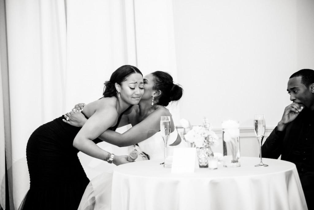 Luxe Blush and Gold Atlanta Wedding (141)