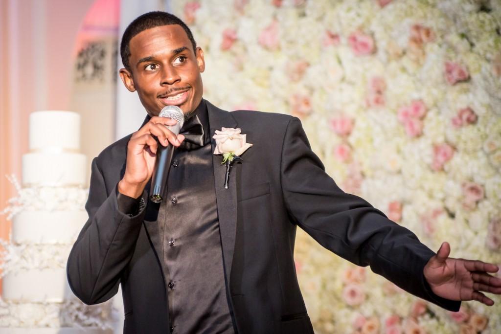 Luxe Blush and Gold Atlanta Wedding (142)