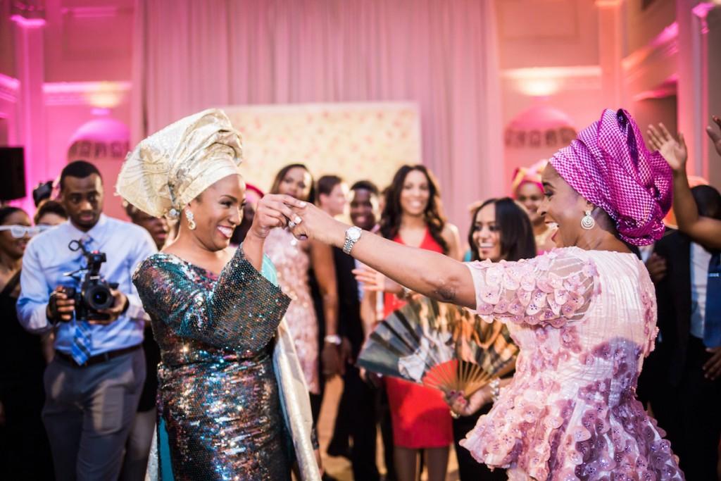 Luxe Blush and Gold Atlanta Wedding (148)