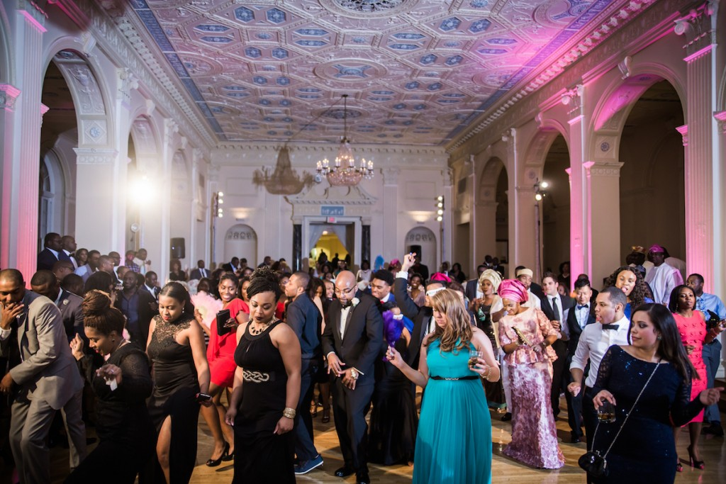 Luxe Blush and Gold Atlanta Wedding (150)