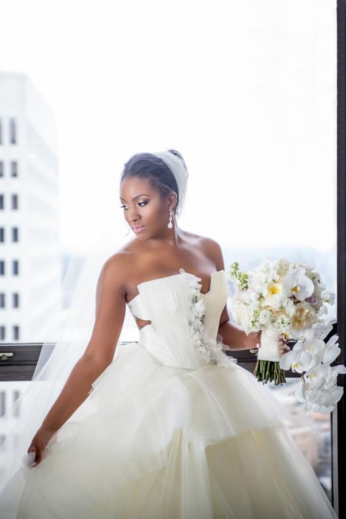 Luxe Blush and Gold Atlanta Wedding (18)