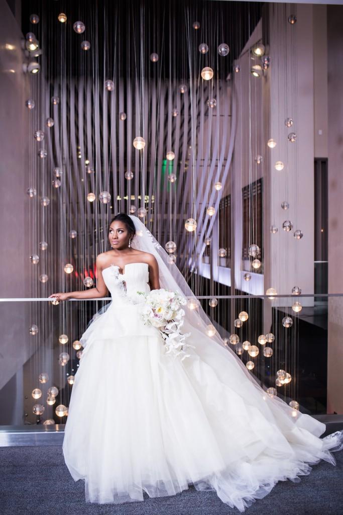 Luxe Blush and Gold Atlanta Wedding (23)