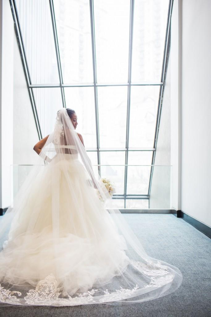Luxe Blush and Gold Atlanta Wedding (27)